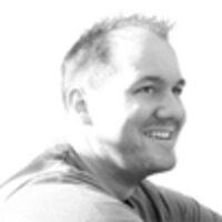 Profile image for jamesgordonilgo