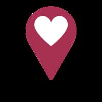 Profile image for datenightdesign