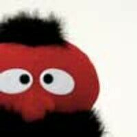 Profile image for clemonshendricks04jdrcdw