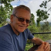 Profile image for Chris Ray