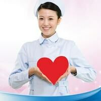 Profile image for nguyenngathumg