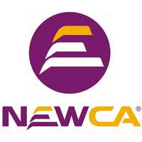 Profile image for newtelca