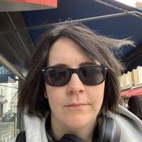 Profile image for meredithleece