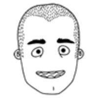 Profile image for craytonpendry1992