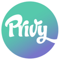 Profile image for PrivyGist