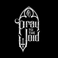 Profile image for PrayToTheVoid