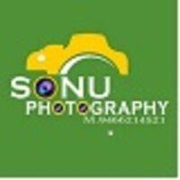 Profile image for sonuphotograph