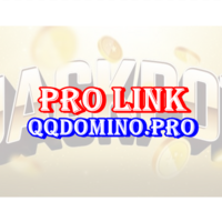 Profile image for prolink66