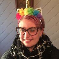 Profile image for Amanda Lacroix