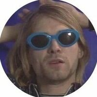 Profile image for violetttt