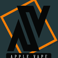 Profile image for applevapestore08