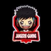 Profile image for jangkrikgaming66