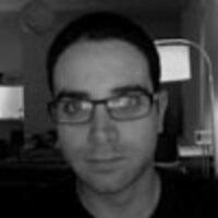 Profile image for powerwillumsen78qxtgxt