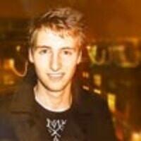 Profile image for meredithrasmussen22yrjhed