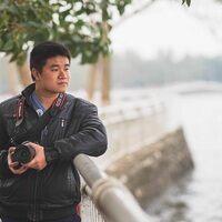 Profile image for kenhchungcuhanoi