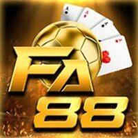 Profile image for fa88clubb