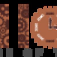 Profile image for elinnicky