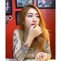 Profile image for stclai2r