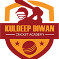 Profile image for kdcricketacademy