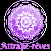 Profile image for attrapereveparis