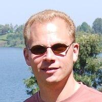 Profile image for undrh2o