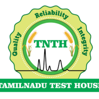 Profile image for tamilnadutesthouse