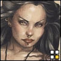 Profile image for willamantorbetlye