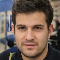 Profile image for jacobmartin