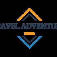 Profile image for traveladventureindia