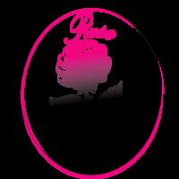 Profile image for roseeternelle