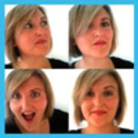 Profile image for jameskraterped