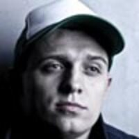 Profile image for boydcash31zxgpdy