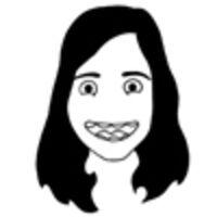 Profile image for miriamandrews7m