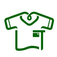 Profile image for landtees21
