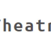 Profile image for theatre20com