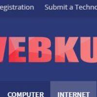 Profile image for webku365