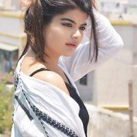 Profile image for nehagupta143000