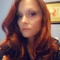 Profile image for GraceUndrPrsure