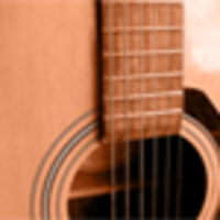 Profile image for mattinglycooley76nfgsta