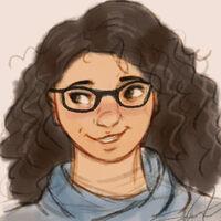 Profile image for PencilHB