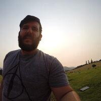 Profile image for Drew Saputo