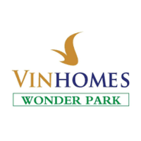 Profile image for vinhomesdanphuonghanoi