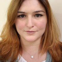 Profile image for boifriendimpared