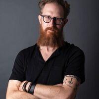 Profile image for Nate Pedersen