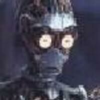 Profile image for bruntystjeanjpzsr