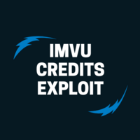 Profile image for imvucreditsexploit