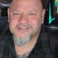 Profile image for socialdsickboy1