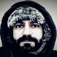 Profile image for MatteoGalli