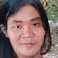 Profile image for acepmang86
