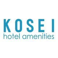 Profile image for kosei